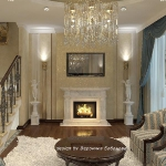 digest106-decorations-around-fireplace-luxury6.jpg
