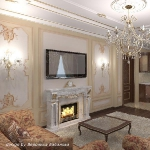 digest106-decorations-around-fireplace-luxury7.jpg