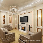 digest106-decorations-around-fireplace-luxury8.jpg