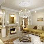 digest106-decorations-around-fireplace-luxury9.jpg