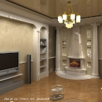 digest106-decorations-around-fireplace-neoclassical10.jpg
