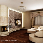 digest106-decorations-around-fireplace-neoclassical2.jpg
