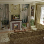 digest106-decorations-around-fireplace-neoclassical3.jpg
