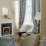 digest106-decorations-around-fireplace-neoclassical6.jpg