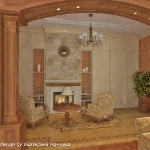 digest106-decorations-around-fireplace-neoclassical7.jpg