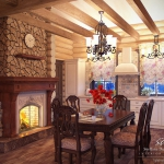 digest106-decorations-around-fireplace-country2.jpg