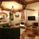 digest106-decorations-around-fireplace-country3.jpg