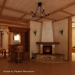 digest106-decorations-around-fireplace-country5.jpg