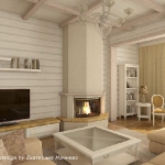 digest106-decorations-around-fireplace-country9.jpg