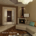digest106-decorations-around-fireplace-contemporary10.jpg