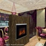 digest106-decorations-around-fireplace-contemporary12.jpg