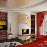 digest106-decorations-around-fireplace-contemporary3.jpg