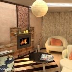 digest106-decorations-around-fireplace-contemporary6.jpg