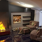 digest106-decorations-around-fireplace-loft5.jpg