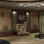 digest106-decorations-around-fireplace-imitation1.jpg