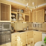 digest107-kitchen-in-country-style1-1.jpg