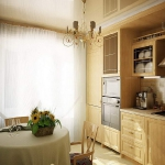 digest107-kitchen-in-country-style1-3.jpg