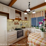digest107-kitchen-in-country-style16-1.jpg