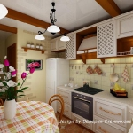 digest107-kitchen-in-country-style16-2.jpg