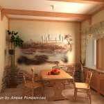 digest107-kitchen-in-country-style17-2.jpg