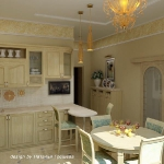 digest107-kitchen-in-country-style20-2.jpg