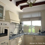 digest107-kitchen-in-country-style2-1.jpg