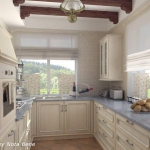 digest107-kitchen-in-country-style2-3.jpg