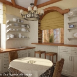 digest107-kitchen-in-country-style6-1.jpg