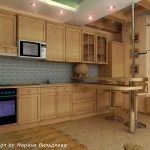 digest107-kitchen-in-country-style7-1.jpg