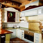 digest107-kitchen-in-country-style8-1.jpg