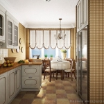 digest107-kitchen-in-country-style10-1.jpg