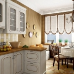 digest107-kitchen-in-country-style10-3.jpg