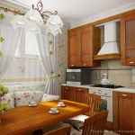 digest107-kitchen-in-country-style11-1.jpg