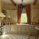 digest107-kitchen-in-country-style13.jpg