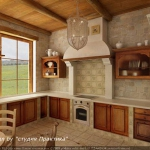digest107-kitchen-in-country-style14-1.jpg