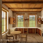 digest107-kitchen-in-country-style14-2.jpg
