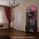 digest108-arched-niches-in-interior1-3.jpg