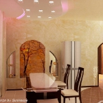 digest108-arched-niches-in-interior2-3.jpg
