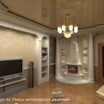 digest108-arched-niches-in-interior5-6.jpg