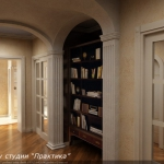 digest108-arched-niches-in-interior8-4.jpg