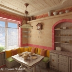 digest108-arched-niches-in-interior9-1.jpg