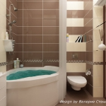 digest109-dark-brown-in-bathroom1-4.jpg