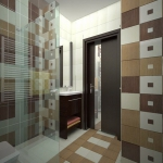 digest109-dark-brown-in-bathroom15-1.jpg