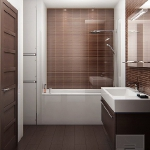 digest109-dark-brown-in-bathroom17.jpg
