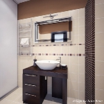 digest109-dark-brown-in-bathroom3-2.jpg