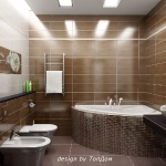 digest109-dark-brown-in-bathroom6.jpg