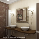 digest109-dark-brown-in-bathroom9-2.jpg