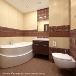 digest109-dark-brown-in-bathroom10-1.jpg