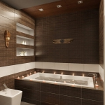 digest109-dark-brown-in-bathroom11-1.jpg