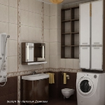 digest109-dark-brown-in-bathroom13-3.jpg